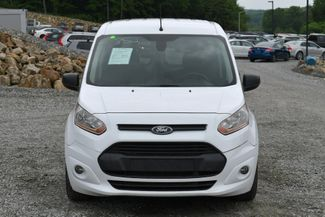 2016 Ford Transit Connect Wagon XLT Naugatuck, Connecticut 7
