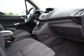2016 Ford Transit Connect Wagon XLT Naugatuck, Connecticut 8
