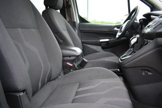 2016 Ford Transit Connect Wagon XLT Naugatuck, Connecticut 9