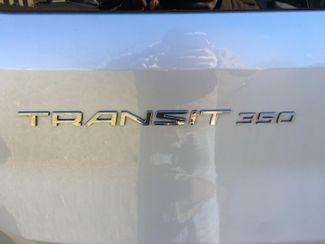 2016 Ford TRANSIT T-350  city PA  Pine Tree Motors  in Ephrata, PA