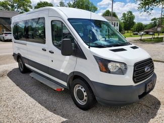 2016 Ford Transit Wagon XL in Alliance, Ohio 44601