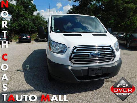 2016 Ford Transit Wagon XL in Bedford, Ohio