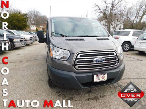 2016 Ford Transit Wagon XLT in Bedford, Ohio