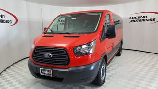 2016 Ford Transit Wagon XL in Carrollton, TX 75006