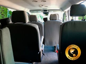 2016 Ford Transit Wagon XLT  city California  Bravos Auto World  in cathedral city, California