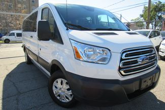 2016 Ford Transit Wagon XLT W/ BACK UP CAM Chicago, Illinois