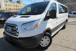 2016 Ford Transit Wagon XLT W/ BACK UP CAM Chicago, Illinois 2