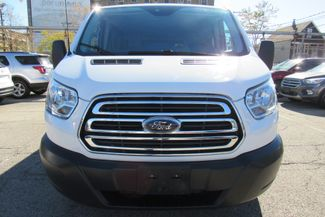 2016 Ford Transit Wagon XLT W/ BACK UP CAM Chicago, Illinois 1
