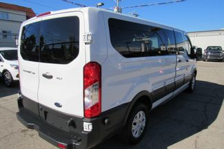 2016 Ford Transit Wagon XLT W/ BACK UP CAM Chicago, Illinois 5