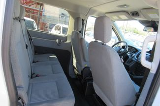2016 Ford Transit Wagon XLT W/ BACK UP CAM Chicago, Illinois 8