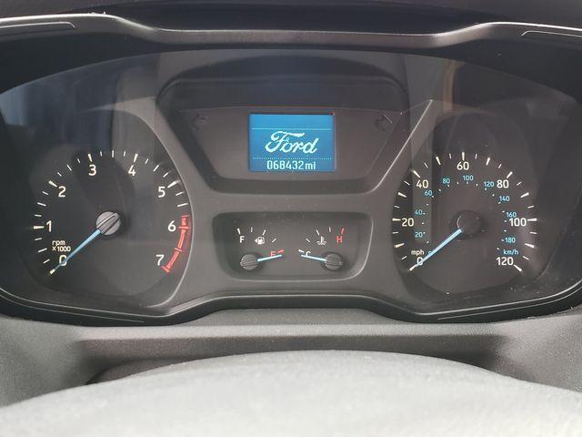 2016 Ford Transit Wagon XLT in Ephrata, PA 17522