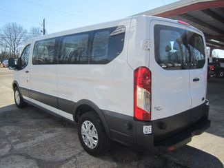 2016 Ford Transit Wagon XLT Houston, Mississippi 4