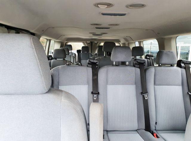 2016 Ford Transit Wagon XLT 350 15-Passenger in Louisville, TN 37777