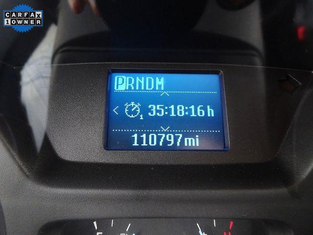2016 Ford Transit Wagon XL Madison, NC 15