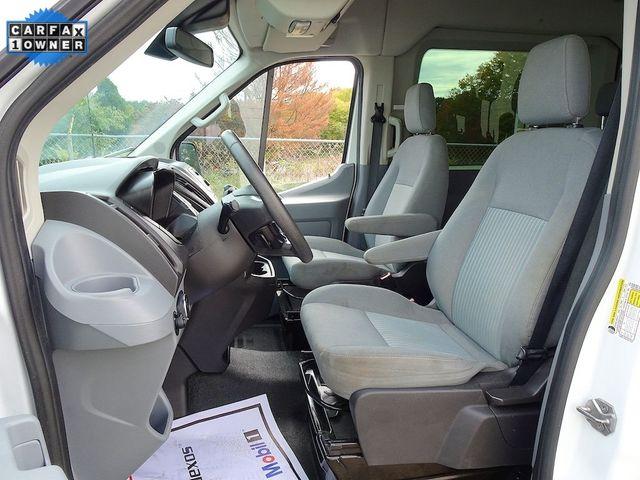 2016 Ford Transit Wagon XL Madison, NC 26