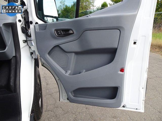 2016 Ford Transit Wagon XL Madison, NC 27