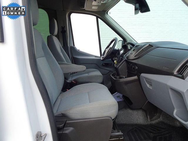 2016 Ford Transit Wagon XL Madison, NC 28