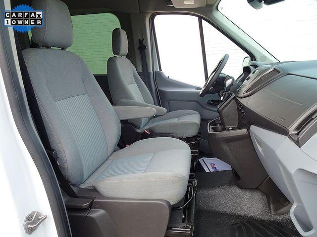 2016 Ford Transit Wagon XL Madison, NC 29