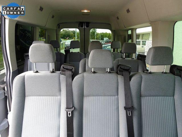 2016 Ford Transit Wagon XL Madison, NC 32