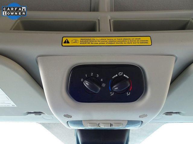 2016 Ford Transit Wagon XL Madison, NC 33