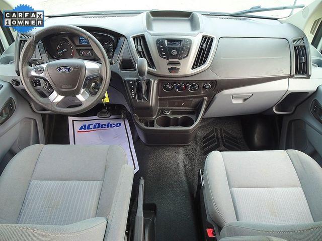 2016 Ford Transit Wagon XL Madison, NC 34