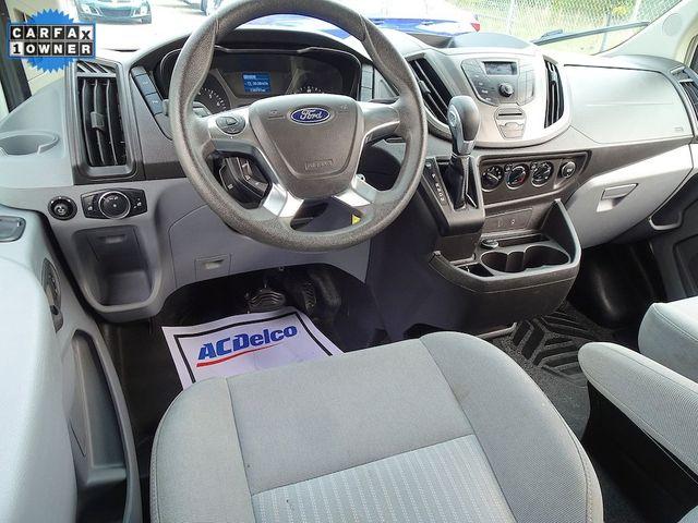 2016 Ford Transit Wagon XL Madison, NC 35