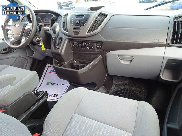 2016 Ford Transit Wagon XL Madison, NC 36