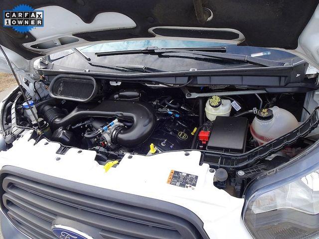 2016 Ford Transit Wagon XL Madison, NC 39