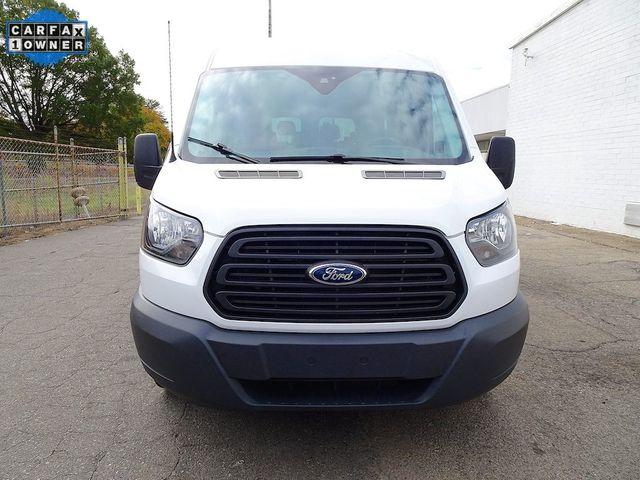 2016 Ford Transit Wagon XL Madison, NC 6