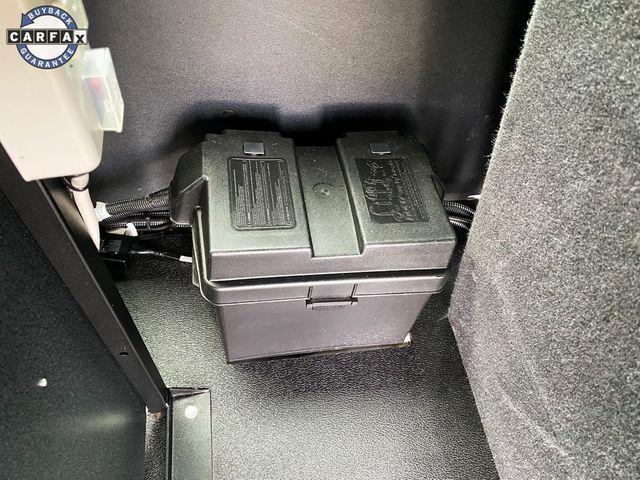 2016 Ford Transit Wagon XLT Madison, NC 17