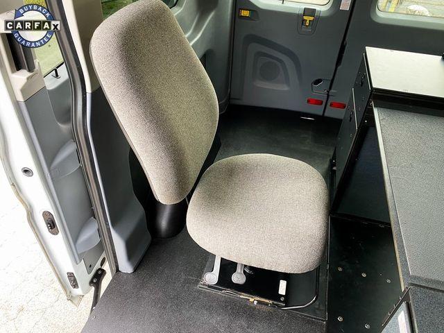 2016 Ford Transit Wagon XLT Madison, NC 19