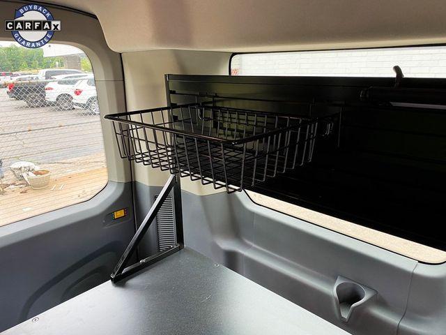 2016 Ford Transit Wagon XLT Madison, NC 21