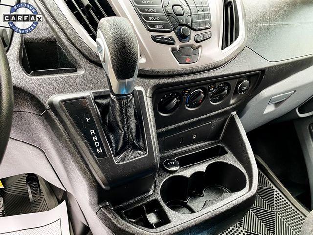 2016 Ford Transit Wagon XLT Madison, NC 37