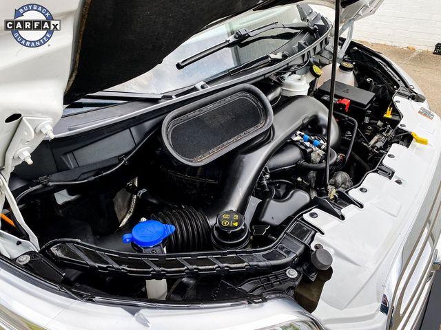 2016 Ford Transit Wagon XLT Madison, NC 41