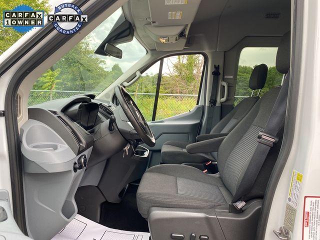 2016 Ford Transit Wagon XLT Madison, NC 24