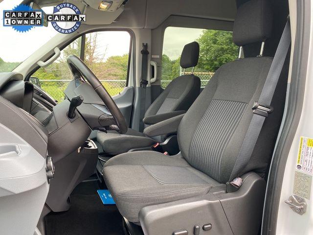 2016 Ford Transit Wagon XLT Madison, NC 25