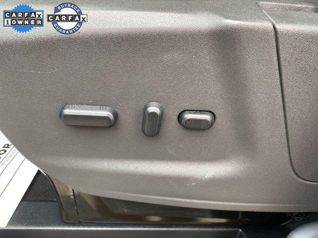 2016 Ford Transit Wagon XLT Madison, NC 26