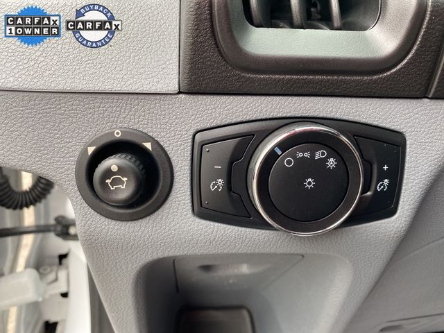 2016 Ford Transit Wagon XLT Madison, NC 29