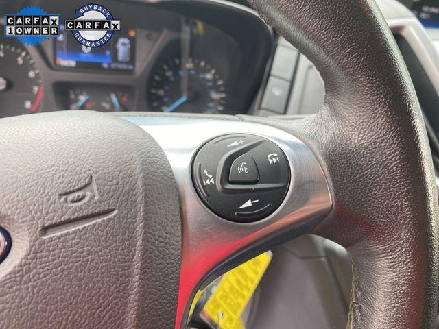2016 Ford Transit Wagon XLT Madison, NC 32