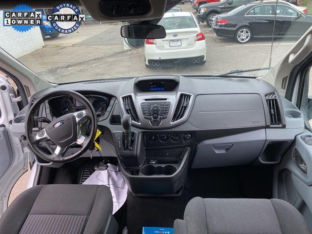 2016 Ford Transit Wagon XLT Madison, NC 33