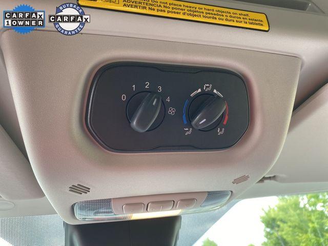 2016 Ford Transit Wagon XLT Madison, NC 38