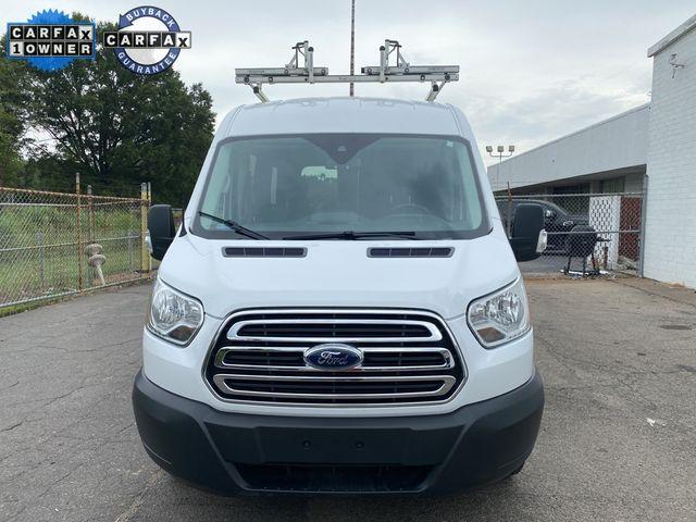 2016 Ford Transit Wagon XLT Madison, NC 6