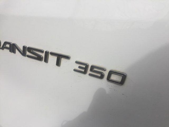 2016 Ford Transit Wagon Medium Roof XLT in Boerne, Texas 78006