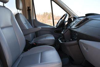 2016 Ford Transit Wagon XL Naugatuck, Connecticut 11