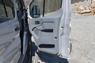 2016 Ford Transit Wagon XL Naugatuck, Connecticut 12