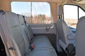 2016 Ford Transit Wagon XL Naugatuck, Connecticut 14