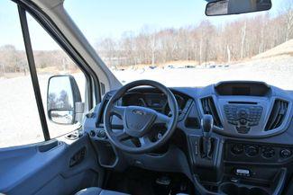 2016 Ford Transit Wagon XL Naugatuck, Connecticut 15