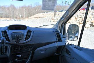 2016 Ford Transit Wagon XL Naugatuck, Connecticut 17
