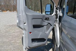 2016 Ford Transit Wagon XL Naugatuck, Connecticut 19