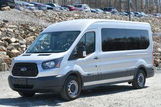 2016 Ford Transit Wagon XL Naugatuck, Connecticut 2